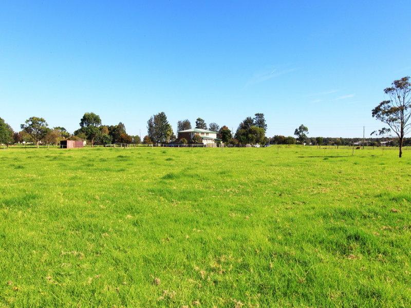 120 Hanigans Lane, Bolong, NSW 2540