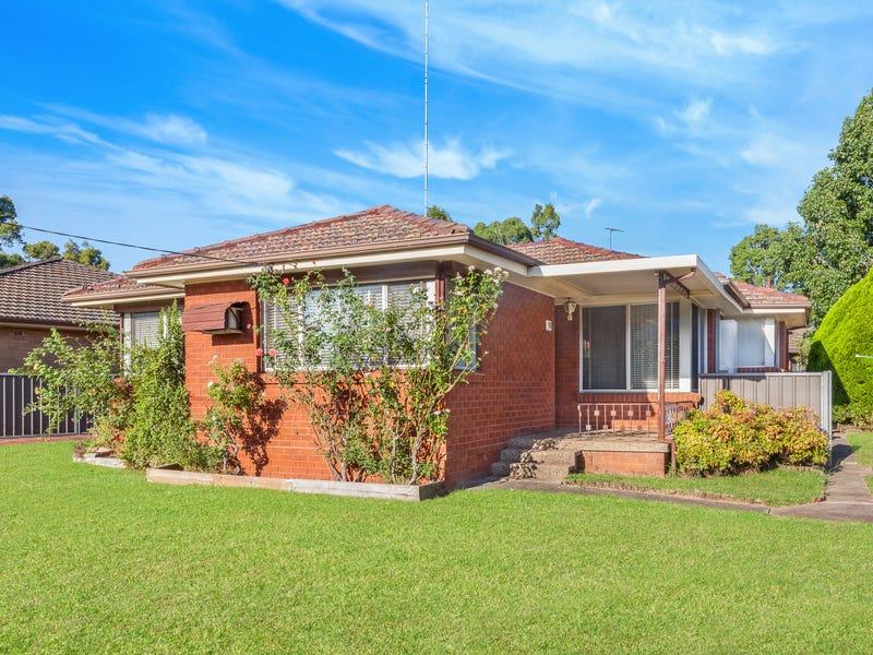 50 Greenleaf St, Constitution Hill, NSW 2145