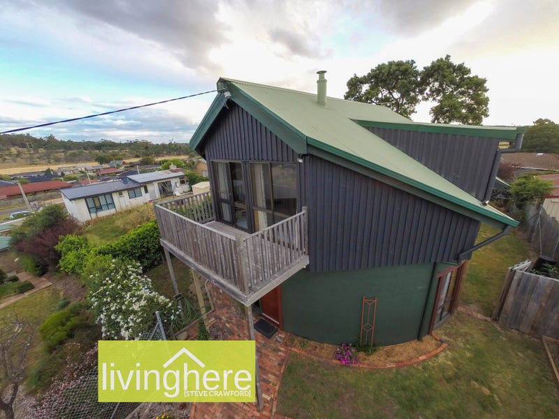 26 clare street hadspen tas 7290 house for sale for Home ideas centre launceston