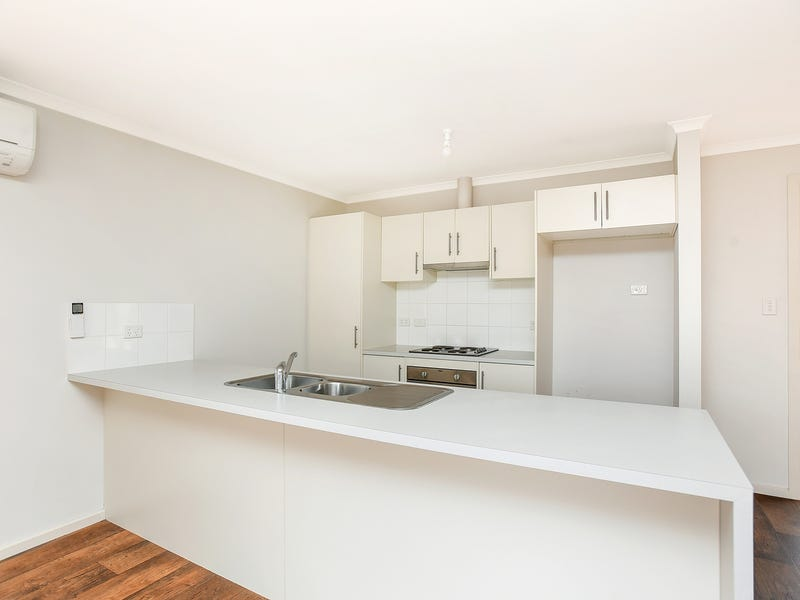 3/23 Giles Street, Encounter Bay