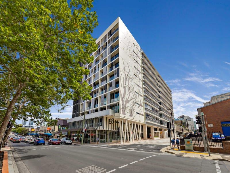 819/88 Archer Street, Chatswood, NSW 2067