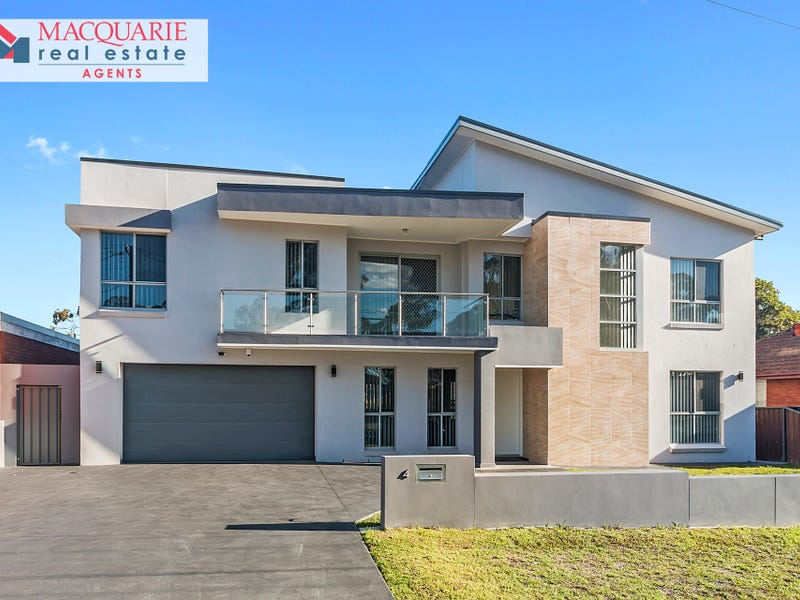 Glenfield, NSW 2167 Sold Houses Prices & Auction Results Pg  6
