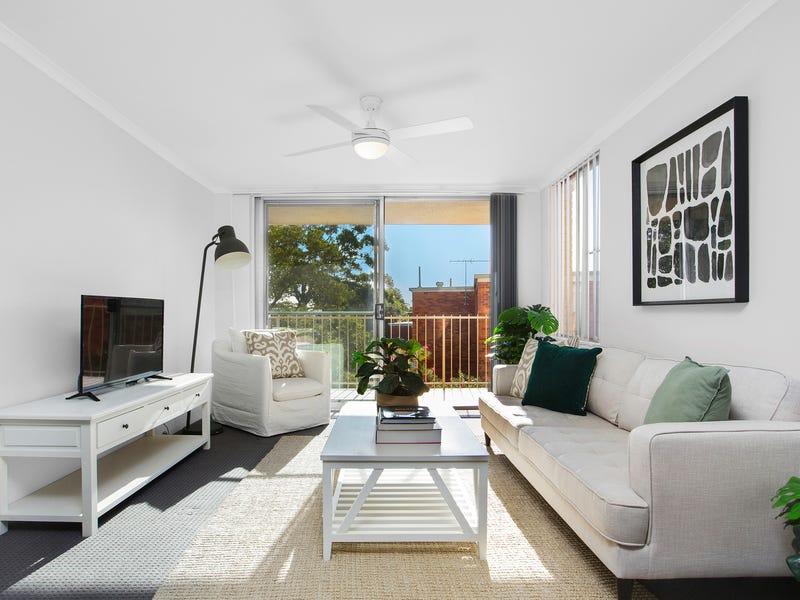9/1 Bortfield Drive, Chiswick, NSW 2046