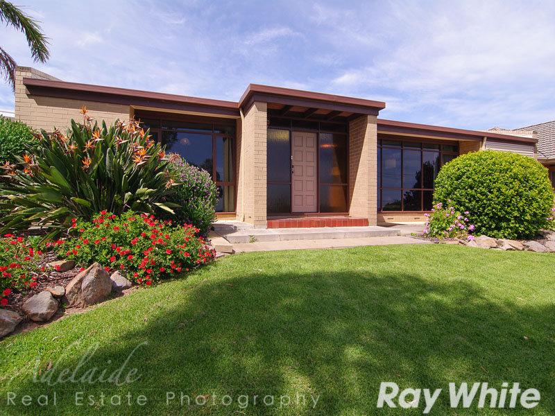 20 Hillcrest Drive, Eden Hills, SA 5050