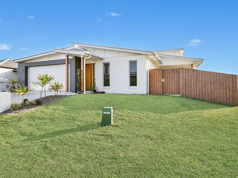 2/17 Calder Crescent, Mountain Creek
