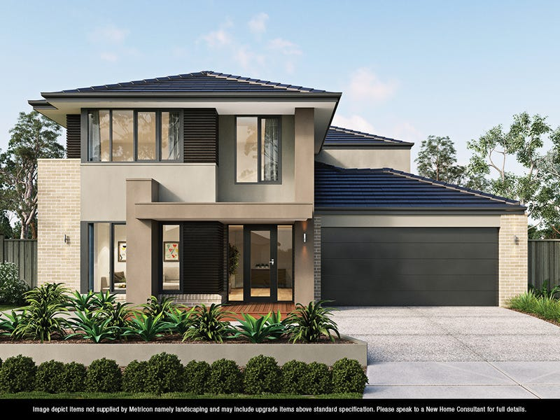 128 Proposed Road, Millfield