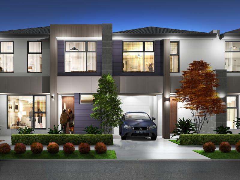 Lot 4  Lawton Crescent, Woodville West