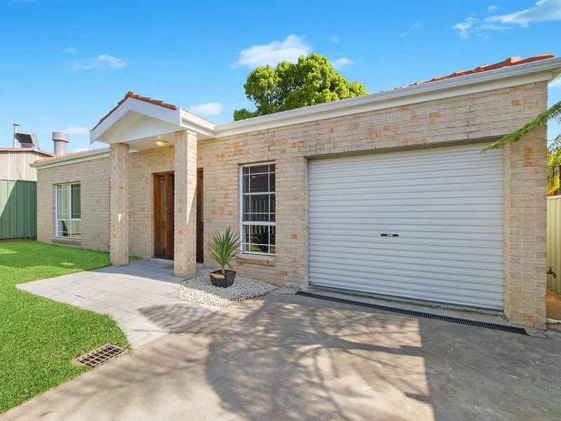 1A St Georges Road, Bexley