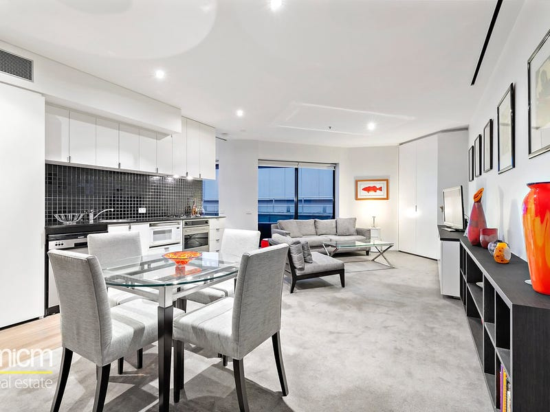 714/300 Swanston Street, Melbourne, Vic 3000