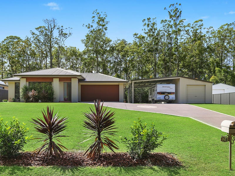 26 Palmview Forest Drive, Palmview