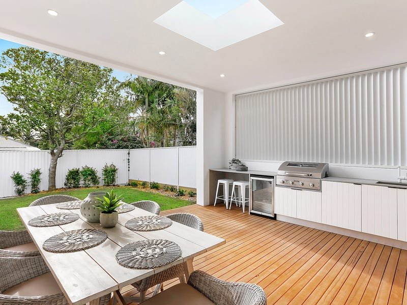 1C Fairs Avenue, Woolooware, NSW 2230