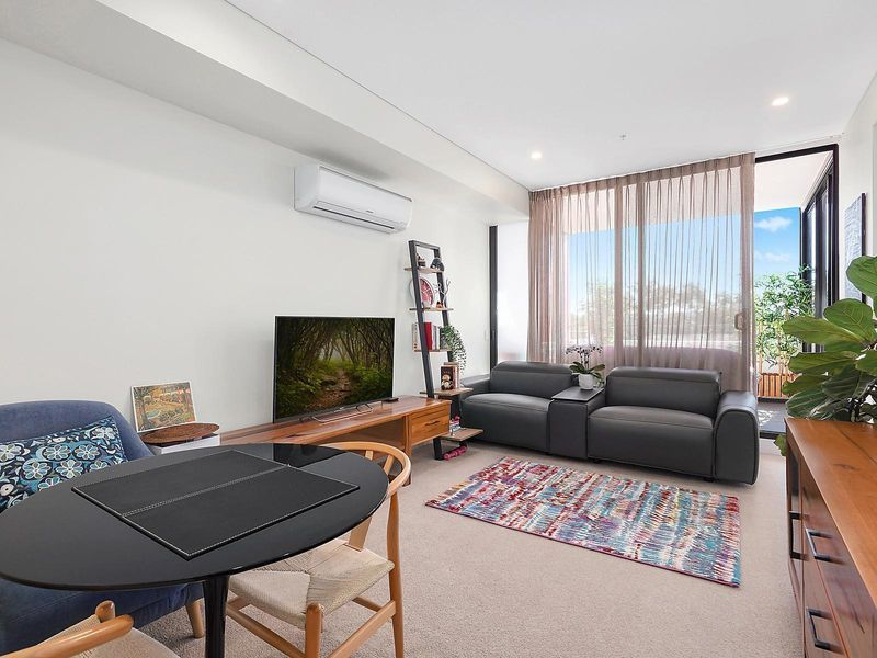 603/2 Chester Street, Epping, NSW 2121