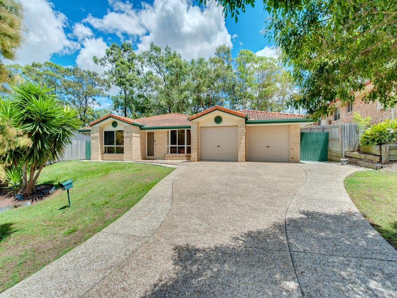18 Windsor Place, Forest Lake