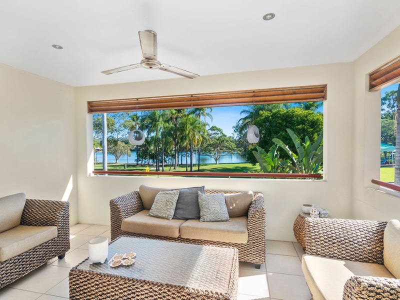 1/93 Laguna Avenue, Palm Beach