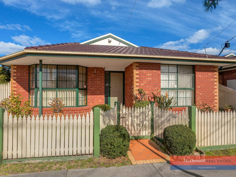 188 Chandler Road, Noble Park