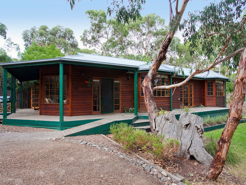 39 Aireys Street, Aireys Inlet