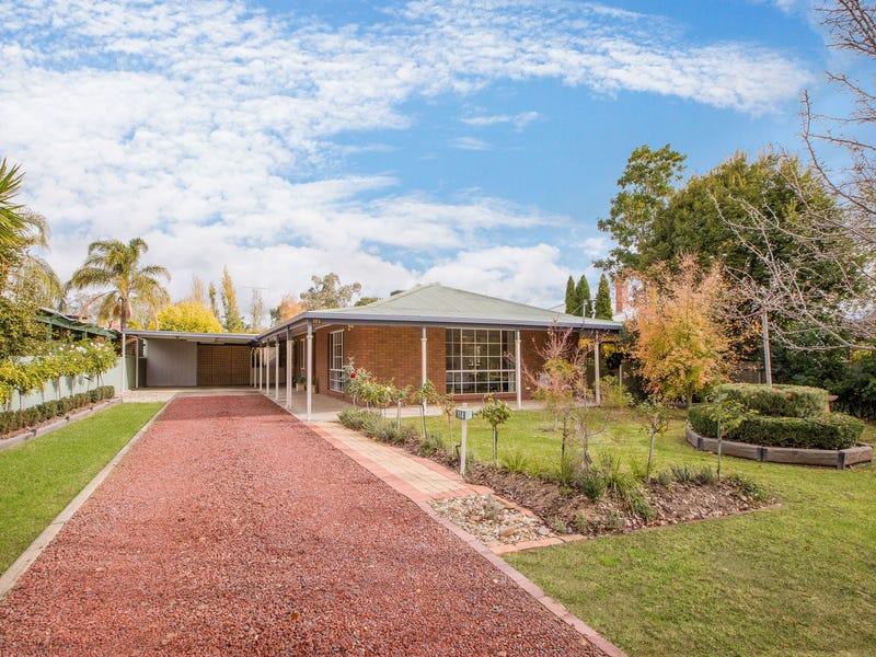 114 Watson Street, Jindera, NSW 2642