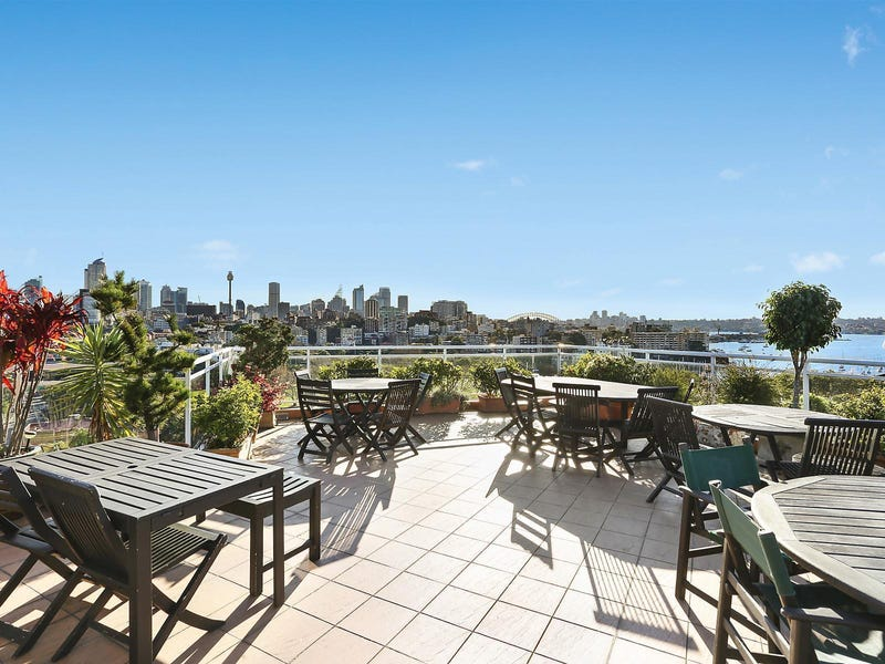 506/2B Mona Road, Darling Point