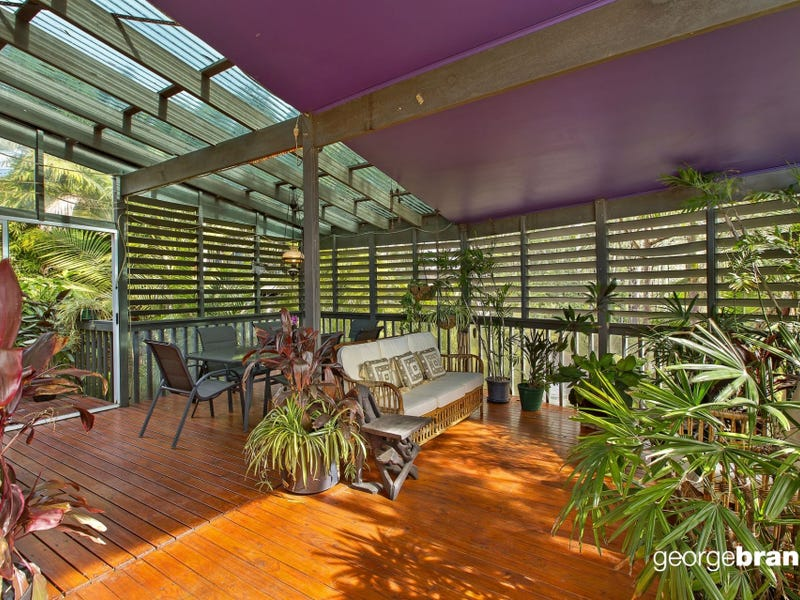 486 The Scenic Road, Macmasters Beach