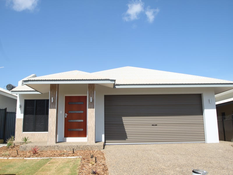 Lot 15308 Beefwood Court, Zuccoli