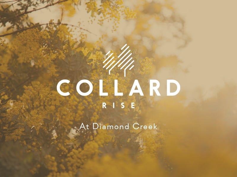 60 Collard Drive, Diamond Creek