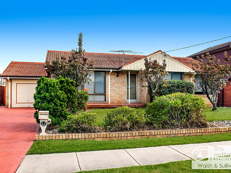 12 Aminya Place, Baulkham Hills, NSW 2153