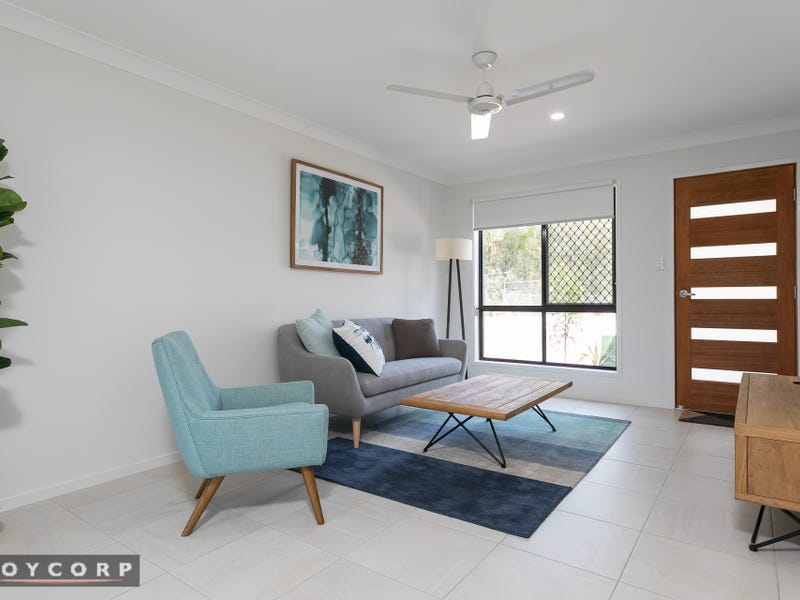 Peachy New House And Land Packages For Sale In Macleay Island Qld 4184 Download Free Architecture Designs Rallybritishbridgeorg