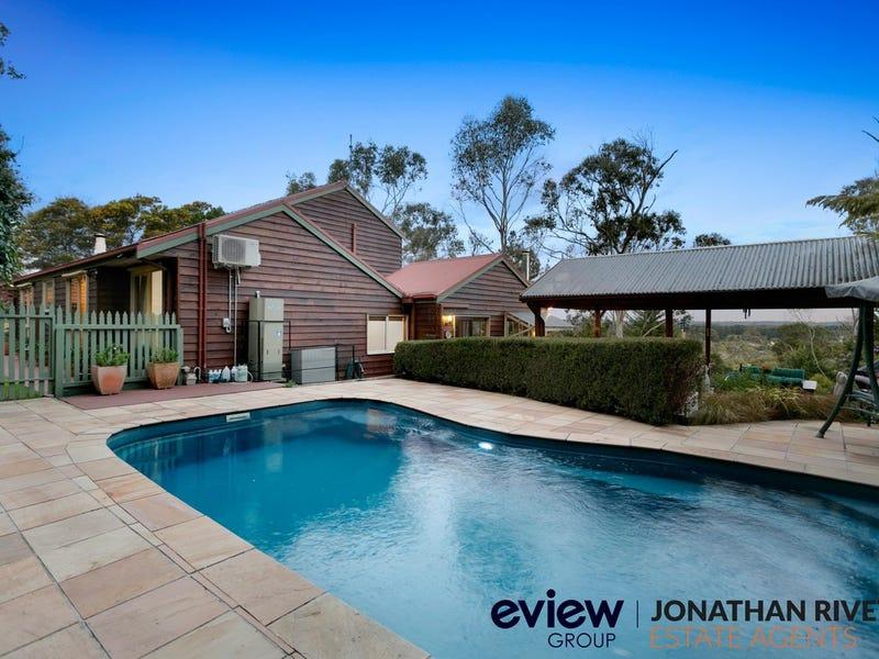 90-92 Eumeralla Grove, Mount Eliza