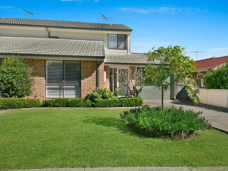 7b Doherty Street, Quakers Hill