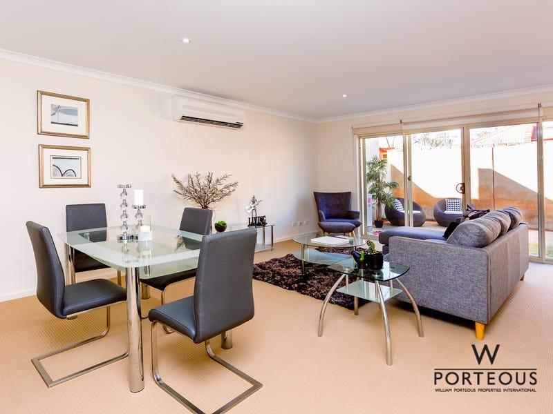 24/80 Stirling Hwy, North Fremantle