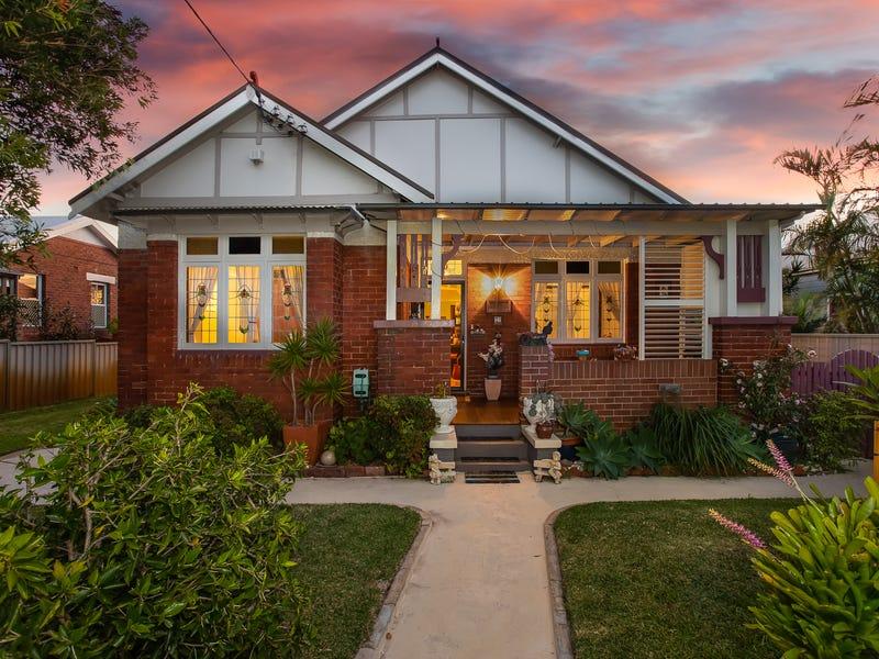 29 Dunbar Street, Stockton, NSW 2295