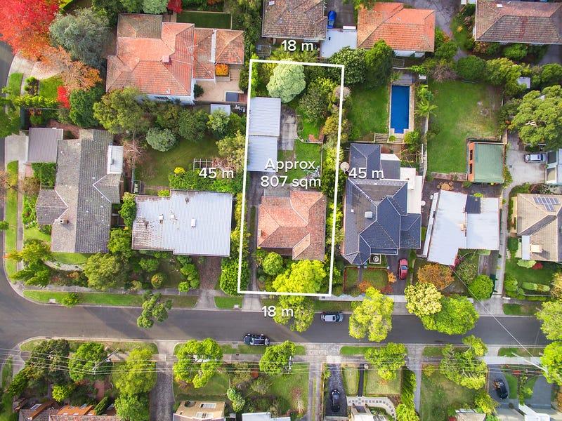 5 Armstrong Street, Mount Waverley