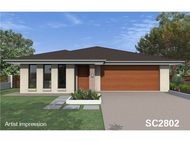 Lot 419 Ascot Park, Port Macquarie
