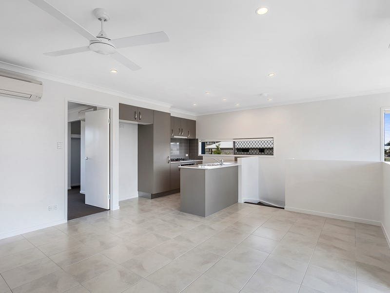 16 William Boulevard Pimpama Qld 4209 Property Details