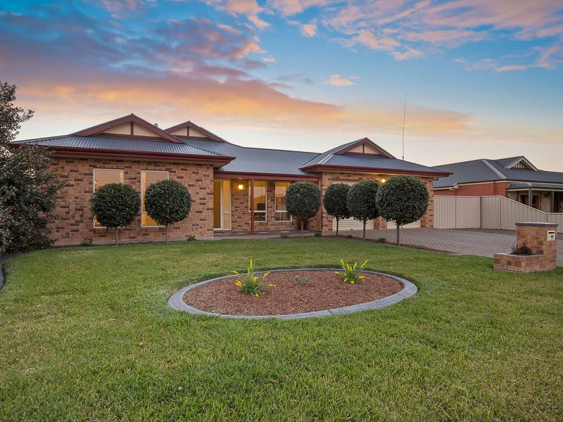 3 Glenfield Circuit, Angle Vale