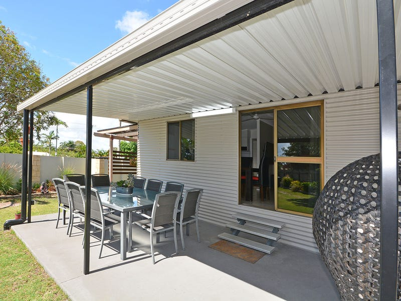 494 Boat Harbour Drive, Torquay, Qld 4655