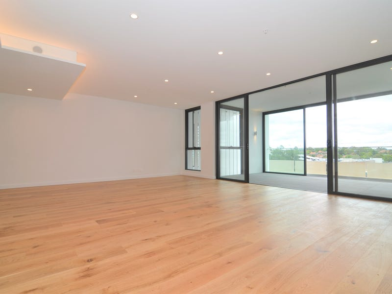 Address available on request, Chatswood, NSW 2067