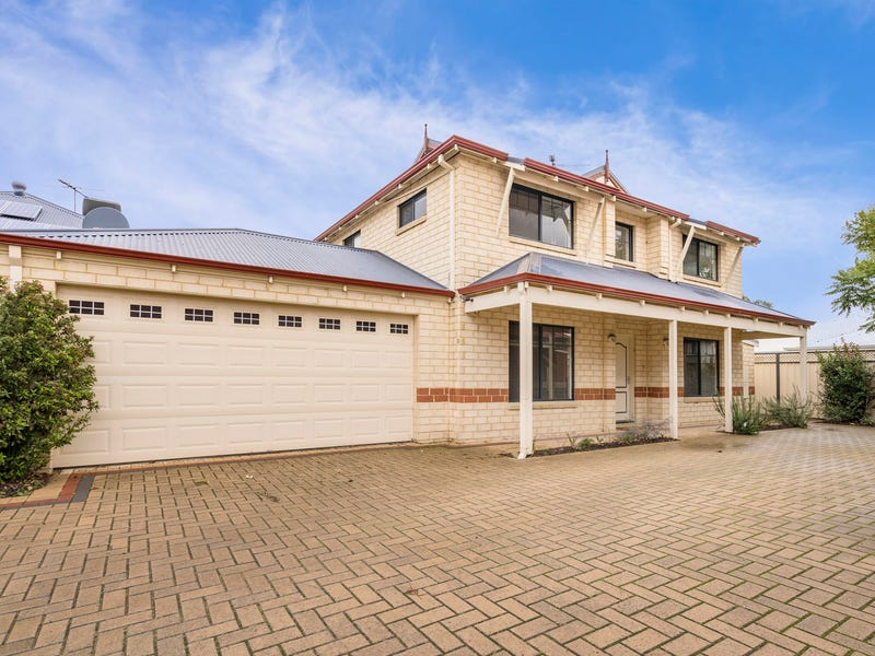 10D River Road, Cannington