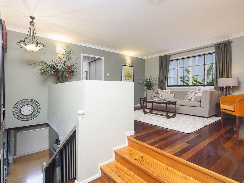 414 Brisbane Corso, Yeronga