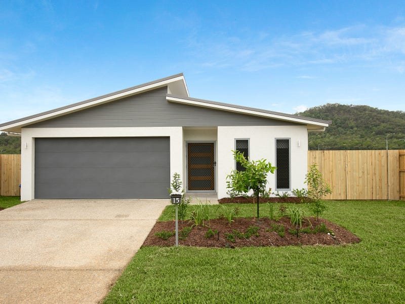 Lot 2 Etty Street, Kewarra Beach