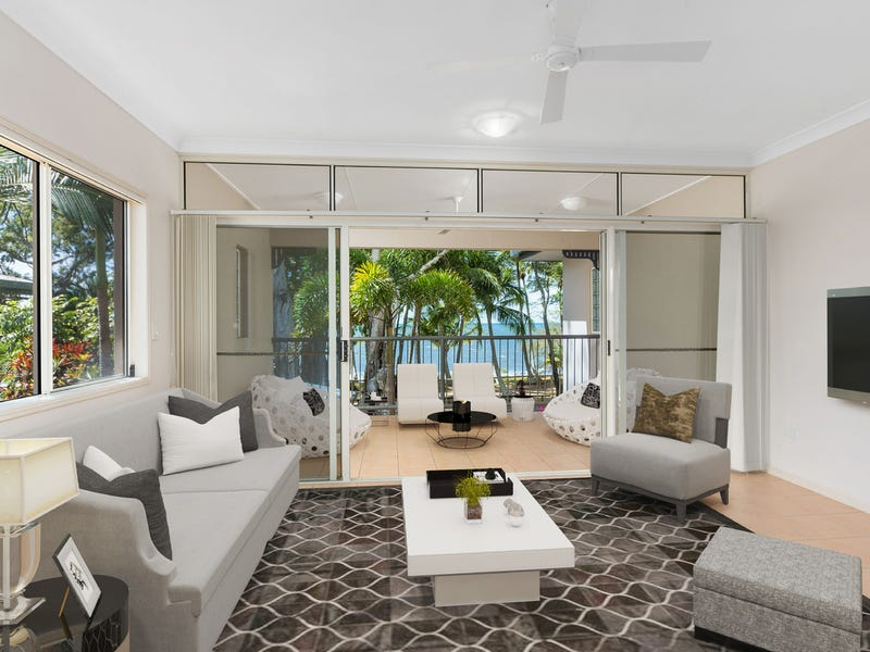 4/91 Upolu Esplanade, Clifton Beach