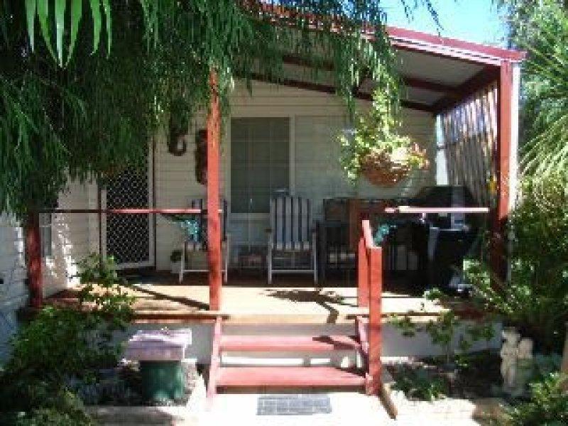 42 Koombana Bay Park Home, Bunbury, WA 6230 - Property Details