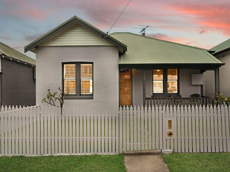 328 Darby Street, Cooks Hill