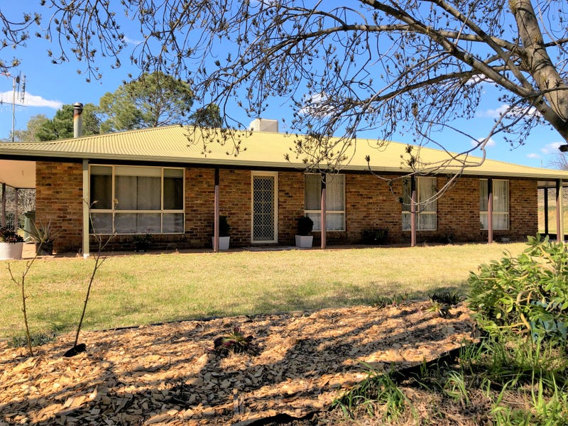 80 Tipperary Lane, Young, NSW 2594