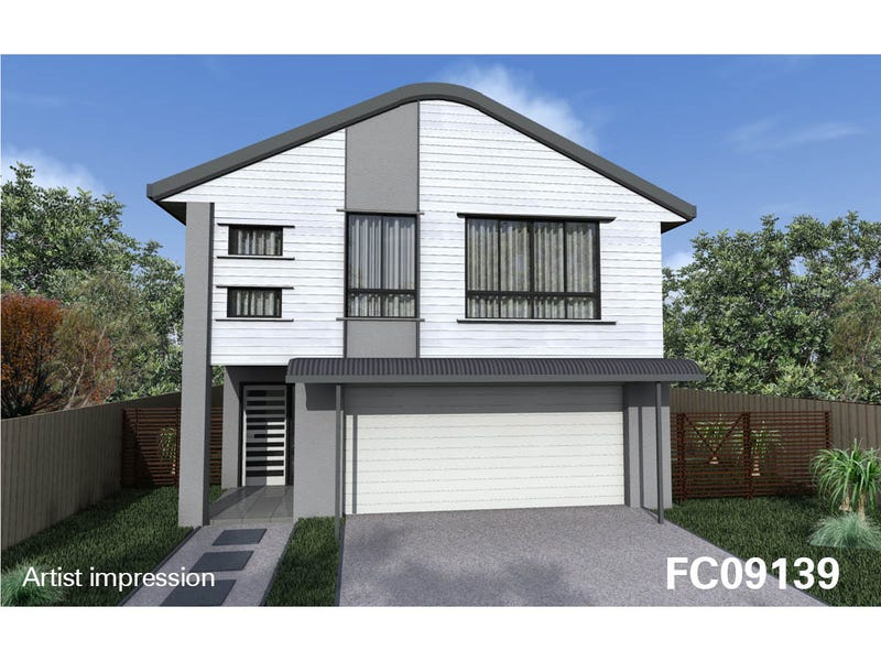 Lot 6 Whipbird Grove, Port Macquarie