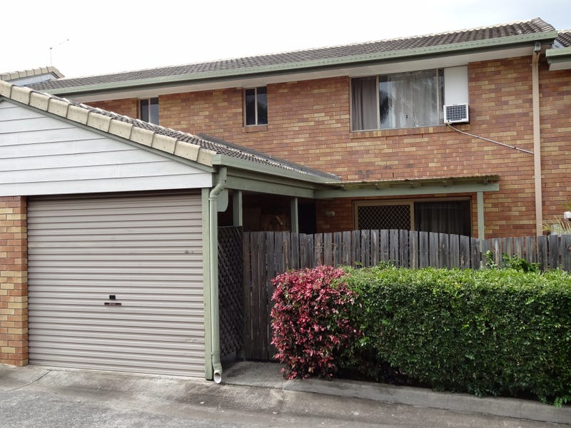26/886 Rochedale Rd, Rochedale South