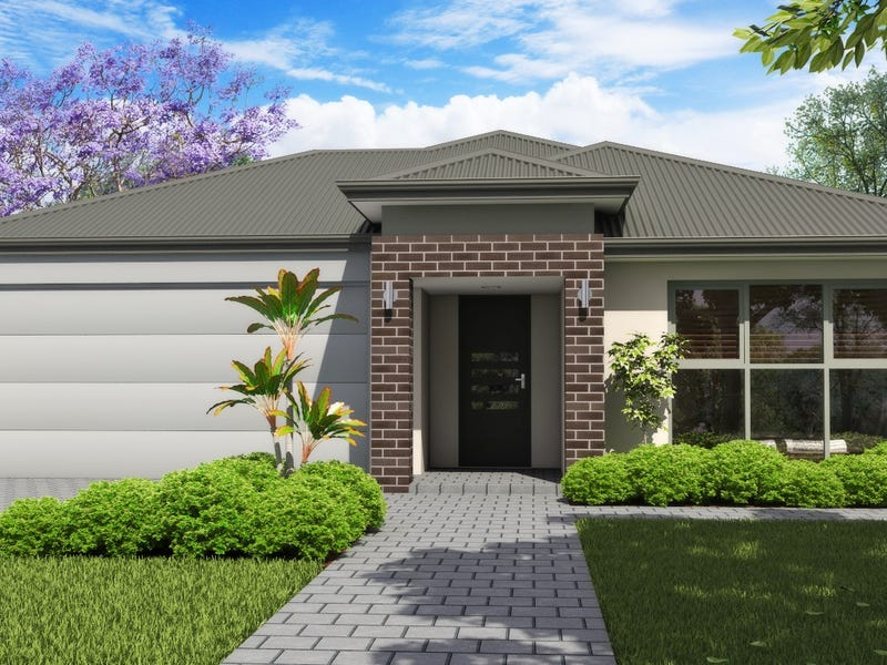 Lot 41/23 Buckingham Cres, Kardinya
