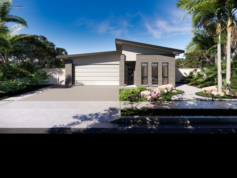56 Proposed Road, South Nowra