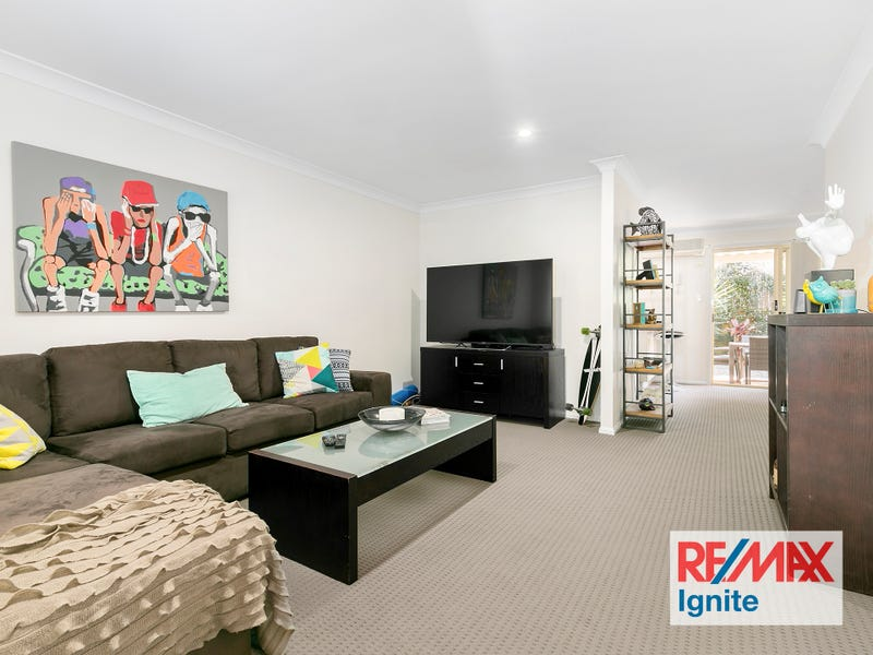 6/10 CHAPMAN PLACE, Oxley