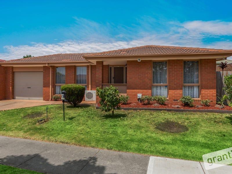 29 Norfolk Drive, Narre Warren, Vic 3805 - Property Details